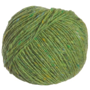 Rowan Fine Tweed Yarn - 381 Richmond