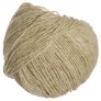 Rowan Fine Tweed Yarn