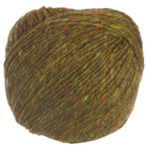 Rowan Fine Tweed Yarn - 372 Reeth