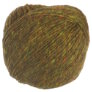 Rowan Fine Tweed - 372 Reeth