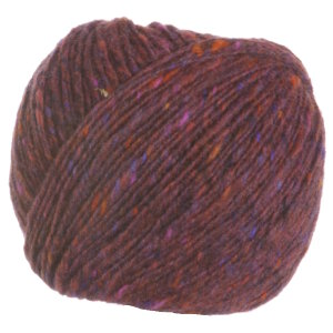 Rowan Fine Tweed Yarn - 374 Settle