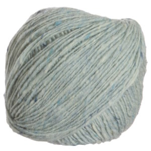 Rowan Fine Tweed Yarn - 380 Nappa
