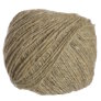 Rowan Fine Tweed Yarn - 361 Bedale