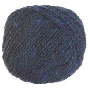 Rowan Fine Tweed Yarn - 382 Nidd
