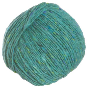 Rowan Tweed Yarn - 598 Monsal Dale