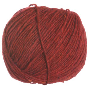 Rowan Fine Tweed Yarn - 369 Bainbridge
