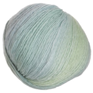 Crystal Palace Mini Mochi Yarn - 312 Seafoam