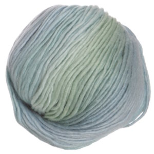 Crystal Palace Mochi Plus Yarn - 612 Seafoam (Discontinued)