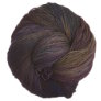 Malabrigo Sock Yarn - 870 Candombe