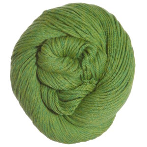 Cascade 220 Yarn - 9461 Lime Heather