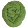 Cascade 220 Heathers - 9461 Lime Heather