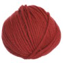 Rowan Big Wool Yarn - 63 Lipstick