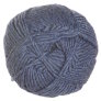 Rowan Cocoon Yarn - 827 - Misty Blue