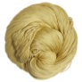 Tahki Cotton Classic Lite Yarn - 4253 Wheat