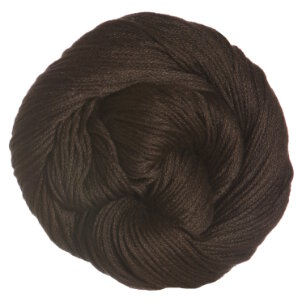 Tahki Cotton Classic Lite Yarn - 4336 Bittersweet Chocolate