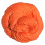 Tahki Cotton Classic Lite - 4402 Dark Orange