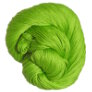 Tahki Cotton Classic Lite Yarn - 4726 Bright Lime
