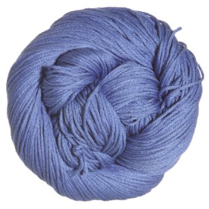 Tahki Cotton Classic Lite Yarn - 4882 Blueberry
