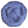 Tahki Cotton Classic Lite - 4882 Blueberry