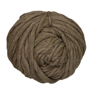 Tahki Big Montana Yarn - 202 Bark