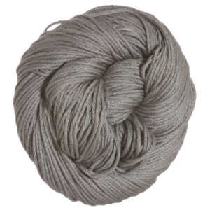 Tahki Cotton Classic Yarn - 3004 - Steel Grey (Backordered)