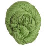 Tahki Cotton Classic Yarn - 3716 - Leaf Green (Backordered)