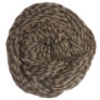 Cascade 220 Yarn - 9539 - Chocolate Tweed