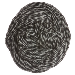 Cascade 220 Yarn - 9540 - Charcoal Twist (Discontinued)