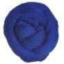 Cascade 220 Yarn - 9604 - Blue Curacao (Discontinued)