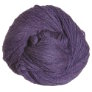 Cascade Eco+ - 2450 Mystic Purple