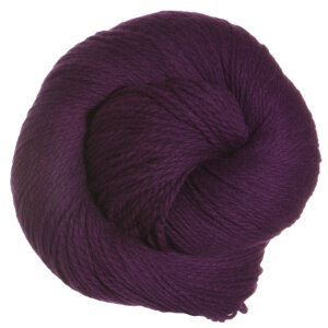 Cascade Eco+ Yarn - 8885 Dark Plum (Discontinued)