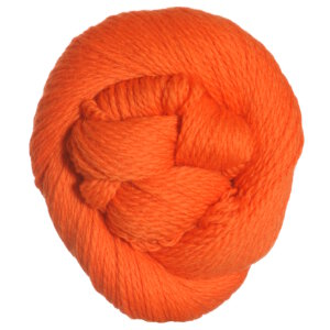 Cascade 220 Sport Yarn - 9542 Blaze (Discontinued)