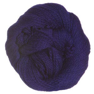 Cascade 220 Sport Yarn - 9568 Twilight Blue