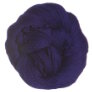 Cascade 220 Sport - 9568 Twilight Blue
