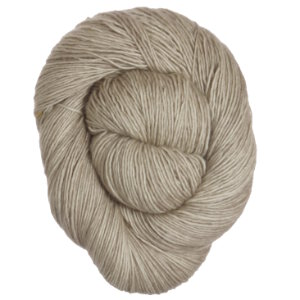 Madelinetosh Tosh Merino Light Onesies Yarn - Antique Lace