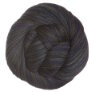 Cascade Heritage Silk Paints Yarn - 9751 Shadows
