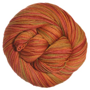 Cascade Heritage Silk Paints Yarn - 9801 - Fall Foliage