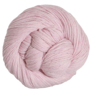 Cascade 220 Heathers Yarn - 9601 Pink Taffy Heather (Discontinued)