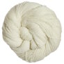 Swans Island Natural Colors Fingering Yarn - Natural