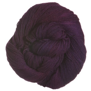 Swans Island Natural Colors Fingering Yarn - Beetroot