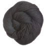 Swans Island Natural Colors Fingering Yarn - Charcoal