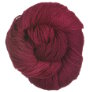 Swans Island Natural Colors Worsted - Garnet