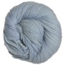Swans Island Natural Colors Worsted - Sky Blue