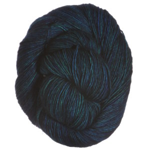 Madelinetosh Tosh Merino Light Yarn - Cousteau