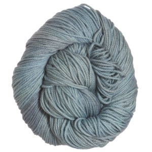 Madelinetosh Tosh Sport Yarn - Mica (Discontinued)