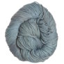Madelinetosh Tosh Sport - Mica (Discontinued)