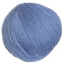 Classic Elite Silky Alpaca Lace Yarn - 2492 Summer Blue (Discontinued)