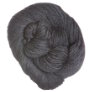 The Fibre Company Road to China Light Yarn - Hematite