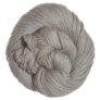 The Fibre Company Road to China Light - Grey Pearl (Backordered)