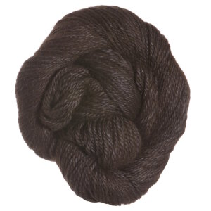 The Fibre Company Road to China Light Yarn - Smoky Quartz
